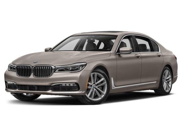 Worksheet. Featured BMW Car Specials  Car Dealership  Near Lynnfield MA