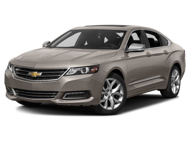 new 2017 chevrolet impala for sale in mountain home id 2g1145s32h9147346. Black Bedroom Furniture Sets. Home Design Ideas