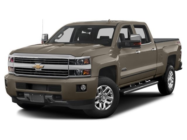 new 2017 chevrolet silverado 3500hd high country for sale in houston tx stock hf120322. Black Bedroom Furniture Sets. Home Design Ideas