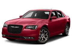 New 2017 Chrysler 300 S Sedan 2C3CCABT4HH635591 for sale in Birmingham, AL at Jim Burke Automotive