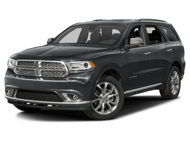 2017 dodge durango citadel for sale bristol ct vin. Black Bedroom Furniture Sets. Home Design Ideas