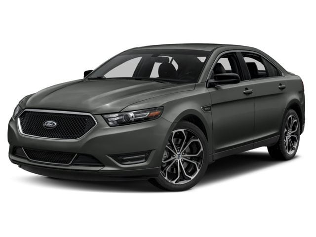 new 2017 ford taurus sho for sale tampa fl 1fahp2kt9hg109454. Cars Review. Best American Auto & Cars Review