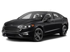Lasco Ford Grand Blanc >> New 2017-2018 Ford Dealer Fenton MI | Serving Howell ...