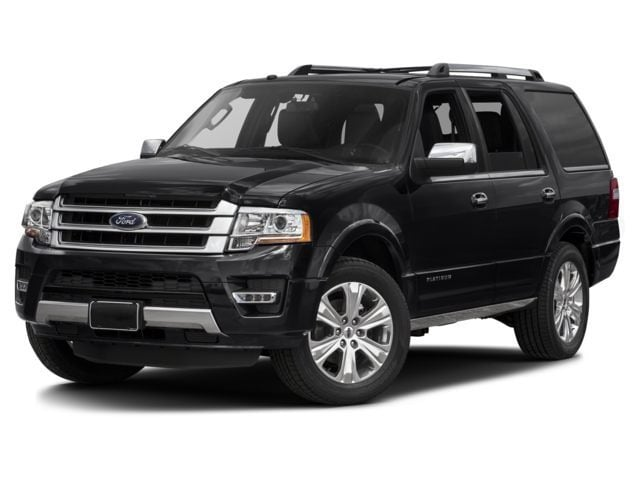 2017 ford expedition black 200 interior and exterior images. Black Bedroom Furniture Sets. Home Design Ideas