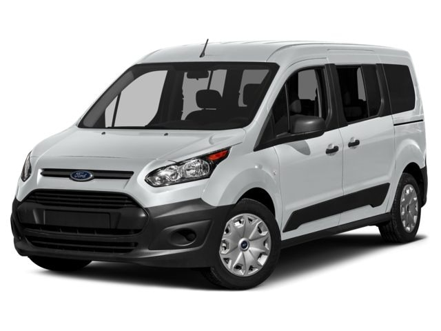 new 2017 ford transit connect for sale frozen white 2017 transit connect xlt nm0as8f79h1299704. Black Bedroom Furniture Sets. Home Design Ideas