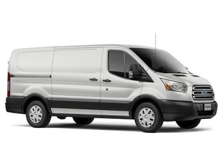 2017 Ford Transit-150 Base Van