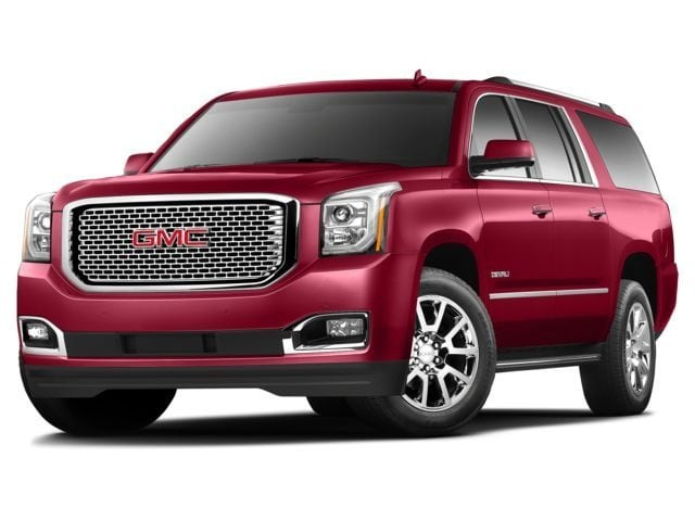 new 2017 gmc yukon xl for sale nashua nh vin. Black Bedroom Furniture Sets. Home Design Ideas