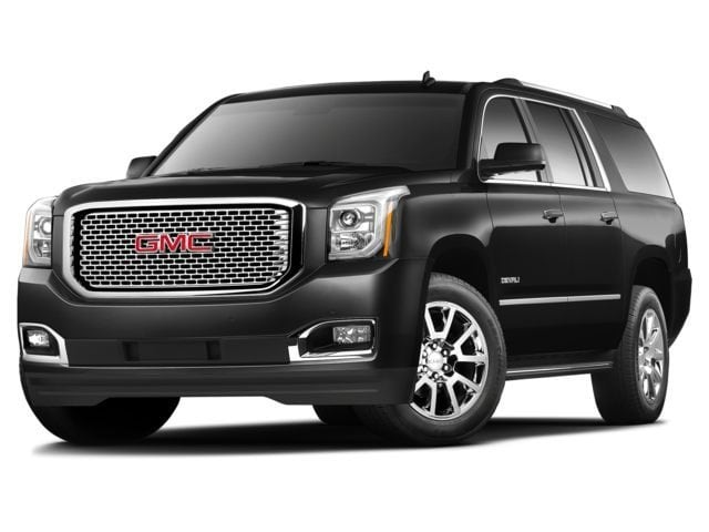 new 2017 gmc yukon xl denali for sale in mchenry il 170671 serving crystal lake elgin and. Black Bedroom Furniture Sets. Home Design Ideas