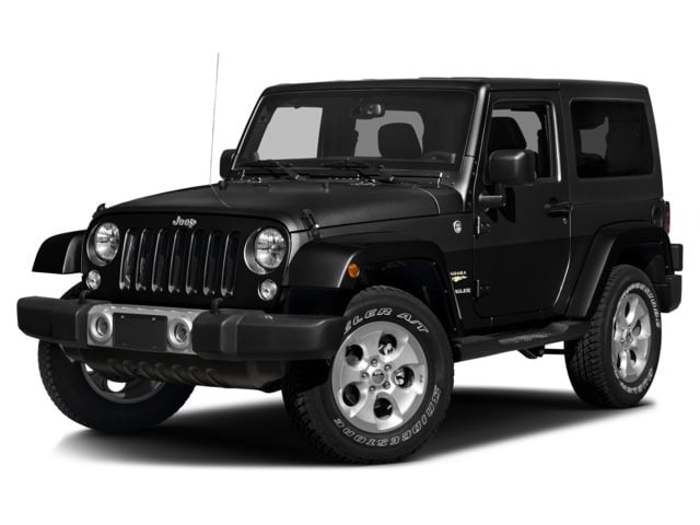 new 2017 jeep wrangler sahara 4x4 for sale in hempstead long island 1c4gjwbgxhl560563. Black Bedroom Furniture Sets. Home Design Ideas