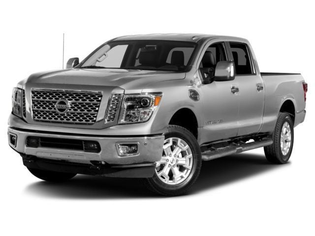 new 2017 nissan titan xd for sale in idaho falls id 1n6ba1f48hn518035. Black Bedroom Furniture Sets. Home Design Ideas