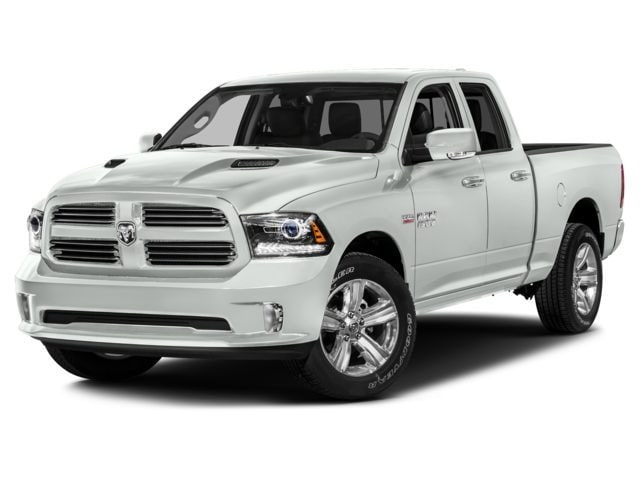 new 2017 ram 1500 sport truck quad cab bright white for sale in temecula ca stock rt70146. Black Bedroom Furniture Sets. Home Design Ideas