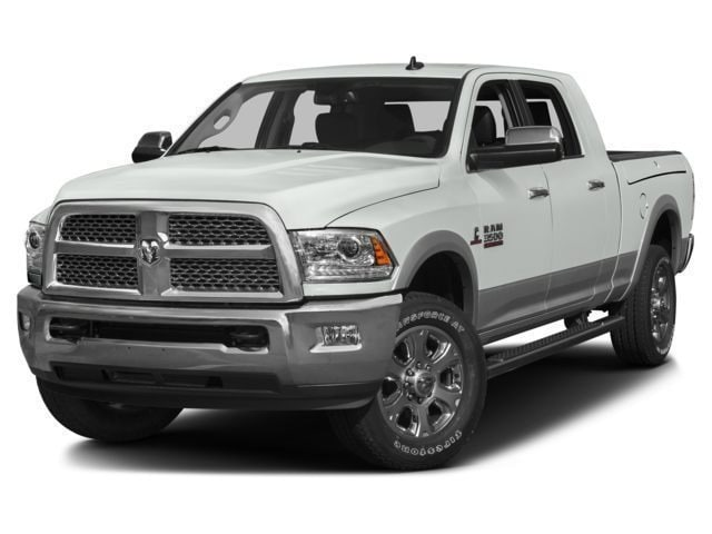 new 2017 ram 3500 slt for sale in north platte ne stock 17t269 vin 3c63r3lj4hg775845. Black Bedroom Furniture Sets. Home Design Ideas