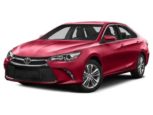 2017 toyota camry colors 2017 2018 best cars reviews. Black Bedroom Furniture Sets. Home Design Ideas