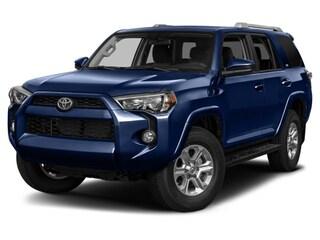 Toyota Salem Nh >> New 2018 Toyota Camry, Corolla, Highlander, Sienna, Tacoma