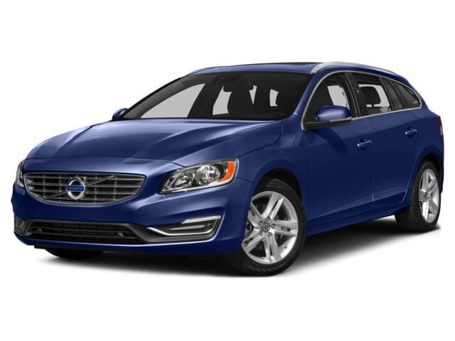 Chicago Used Cars | Volvo of Orland Park | Featured used Vehicles