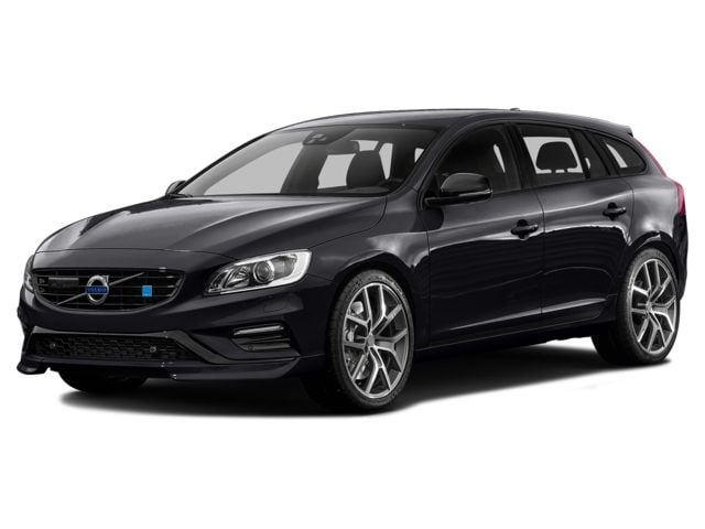 New 2017 volvo v60 for sale or lease allston brighton ma vin