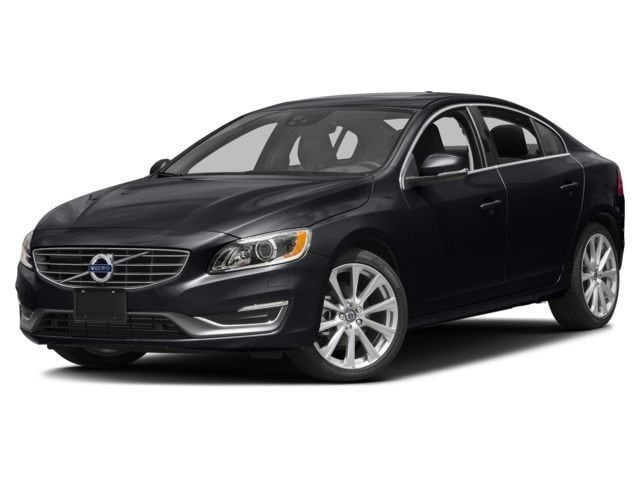 New 2017 Volvo S60 T5 Inscription AWD Platinum Sedan for sale in Winchester, VA