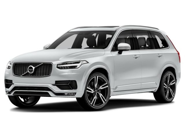new 2017 volvo xc90 for sale glen cove ny. Black Bedroom Furniture Sets. Home Design Ideas