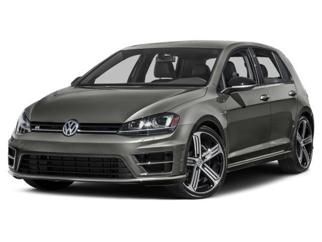 2016 volkswagen golf r mcgrath volkswagen hiawatha ia dubuque ia. Black Bedroom Furniture Sets. Home Design Ideas