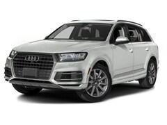 2018 Audi Q7 3.0T Premium Plus SUV For sale in Water Mill, NY near Long Island