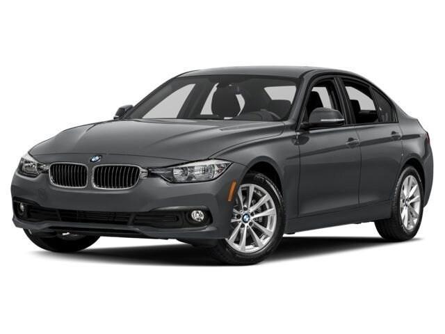 New 2018 BMW 3 Series For Sale  Paramus NJ