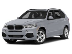 New 2018 BMW X5 xDrive35d SAV in Cincinnati