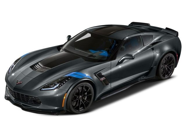 2018 chevrolet grand sport corvette. fine chevrolet 2018 chevrolet corvette grand sport coupe medford or on chevrolet grand sport corvette p