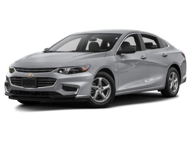 New Chevrolet Malibu Sedan For Sale In Atlanta GA ML - Chevrolet in atlanta