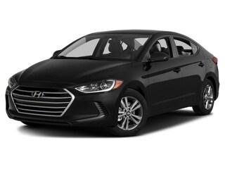 New Hyundai For Sale Long Island NY  New Hyundai Cars Nassau County