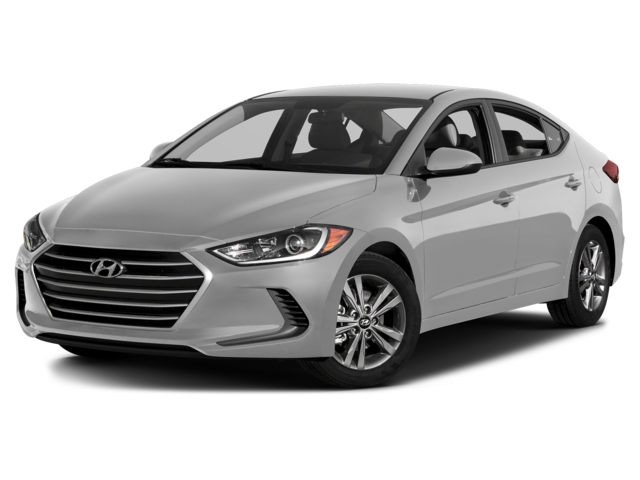 2018 hyundai lease.  lease new 2018 hyundai elantra se sedan for salelease wayne nj hyundai lease 2