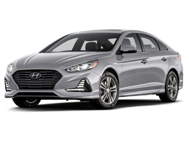 2018 hyundai dealership.  2018 2018 hyundai sonata sport sedan inside hyundai dealership a