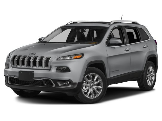 2018 jeep for sale. beautiful for 2018 jeep cherokee limited suv for jeep for sale l