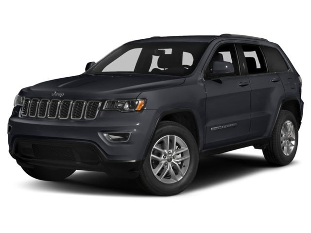2018 Jeep Grand Cherokee Call FitzMall.com to Get Great Deal on New/Used Ca SUV