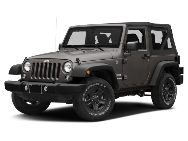 2018 jeep for sale. beautiful for 2018 jeep wrangler jk sport suv and jeep for sale r