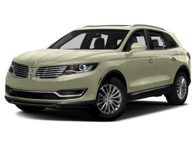 2018 lincoln small suv.  small 2018 lincoln mkx reserve suv with lincoln small suv e