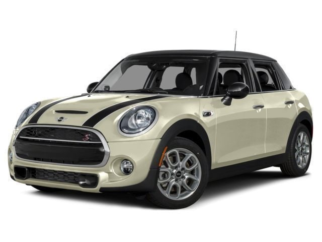 2018 MINI Hardtop 4 Door Cooper S Hatchback For Sale in West Palm Beach, FL