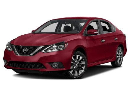 New & Pre-Owned Nissan Cars | Zeigler Nissan of Gurnee by ...
