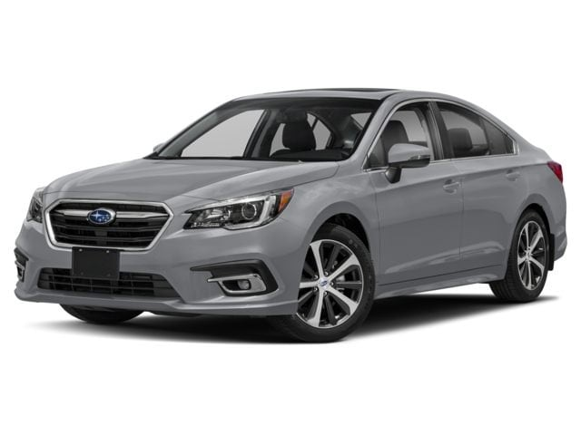 2018 Subaru Legacy 2.5i Limited with Starlink Sedan Chandler, AZ