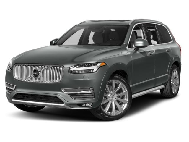 New 2018 Volvo XC90 T6 AWD Inscription SUV DYNAMIC_PREF_LABEL_AUTO_NEW_DETAILS_INVENTORY_DETAIL1_ALTATTRIBUTEAFTER