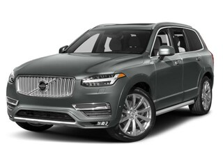 New 2018 Volvo XC90 T6 AWD Inscription SUV 203032 St. Louis, MO