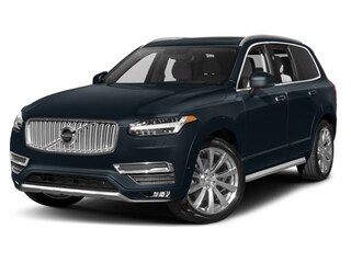 2018 Volvo XC90 T6 AWD Inscription SUV YV4A22PLXJ1320221 For Sale in West Chester