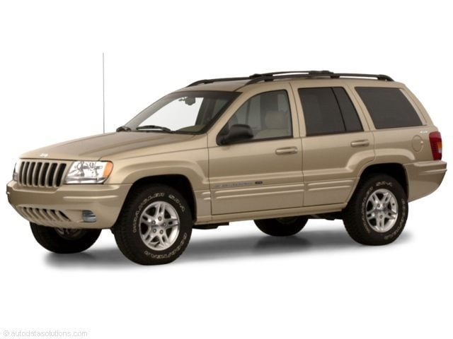 2000 Jeep Grand Cherokee Limited SUV DYNAMIC_PREF_LABEL_INVENTORY_FEATURED_USED_INVENTORY_FEATURED1_ALTATTRIBUTEAFTER