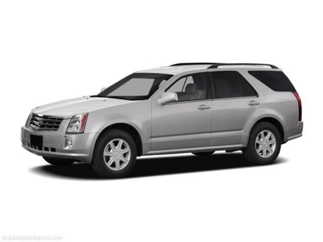 Used For Sale In Wexford Near Pittsburgh PA - Cadillac wexford