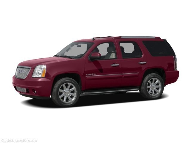 Used Gmc Yukon For Sale Murray Ut