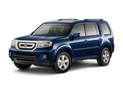 Infiniti Of Westborough >> Used Car in Westborough   Used Jeep, RAM, Dodge and Chrysler cars   Dan's Jeep Chrysler Dodge, Inc.