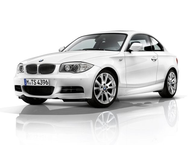 2012 BMW 128i For Sale in Pembroke Pines FL  Serving Miami