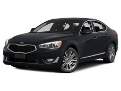 2015 Kia Cadenza LARGE CARS