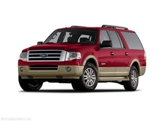 downtown ford lincoln inc canton oh reviews deals cargurus. Cars Review. Best American Auto & Cars Review