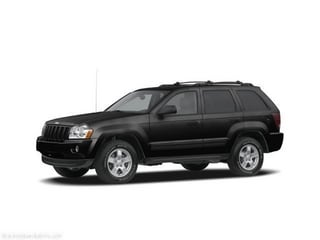 diesel jeep grand cherokee tow autos post. Black Bedroom Furniture Sets. Home Design Ideas