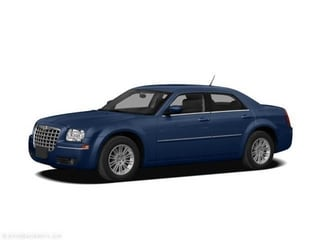 2011 chrysler 300 for sale in dallas tx cargurus. Black Bedroom Furniture Sets. Home Design Ideas